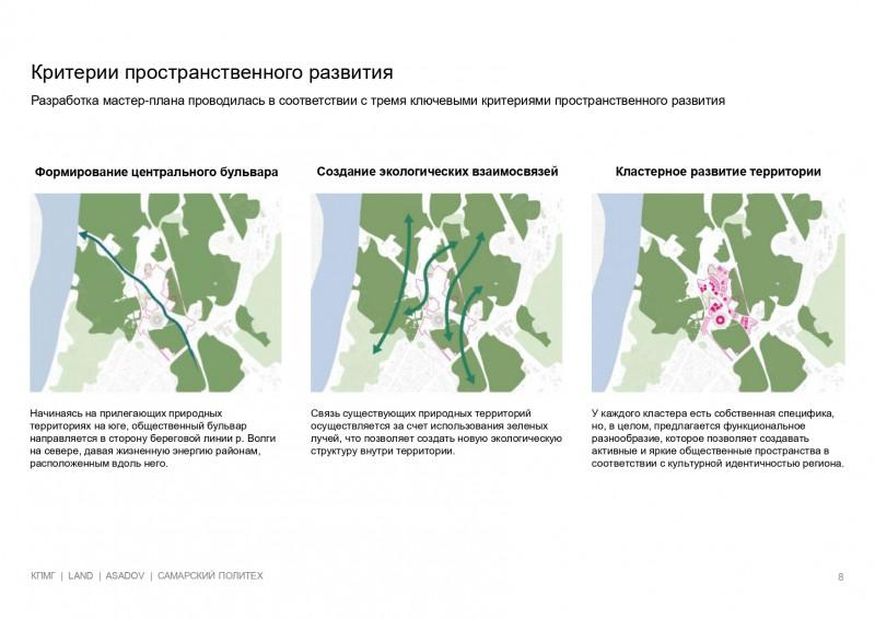 kpmg-prezentatsiya-a4-rus_page-0008.jpg