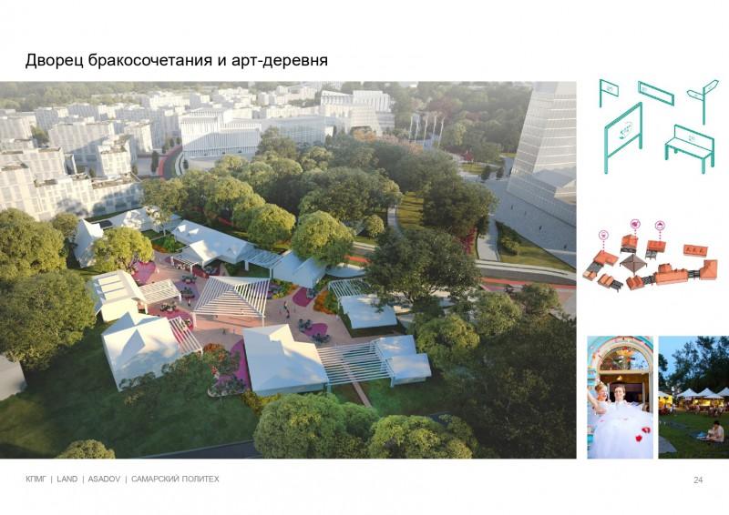 kpmg prezentatsiya a4 rus page 0024