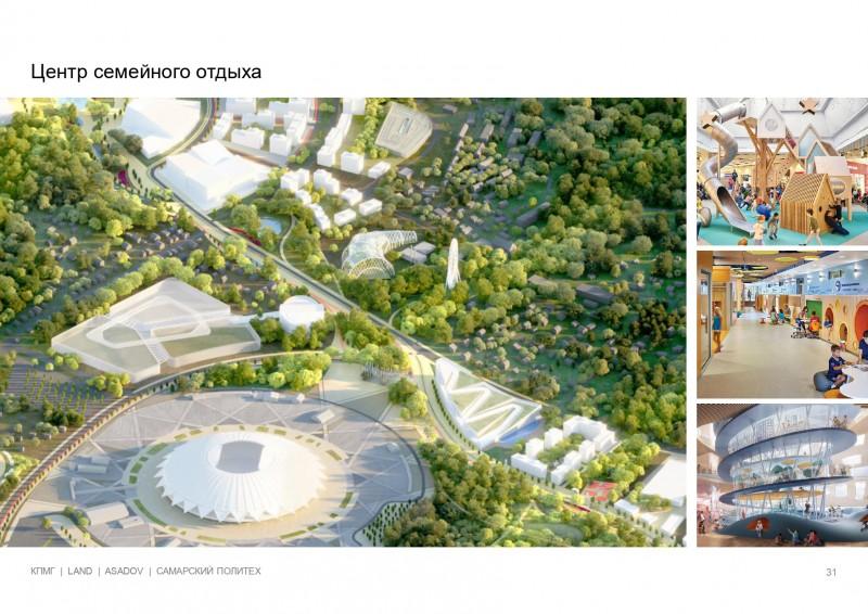 kpmg-prezentatsiya-a4-rus_page-0031.jpg
