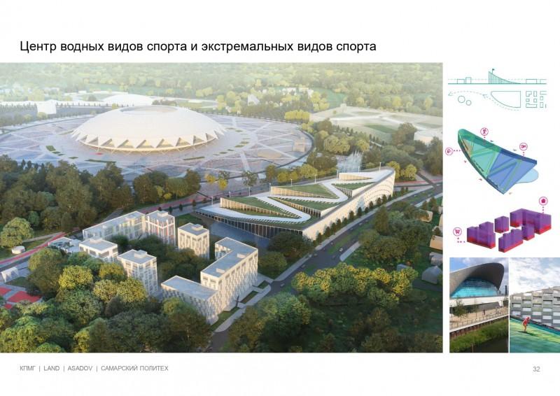 kpmg-prezentatsiya-a4-rus_page-0032.jpg