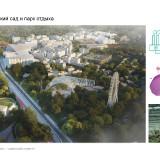kpmg-prezentatsiya-a4-rus_page-0033