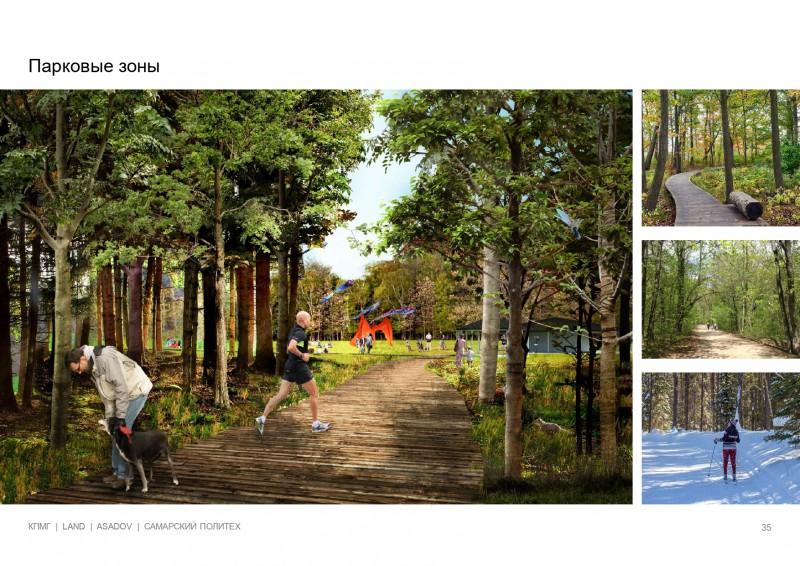 kpmg-prezentatsiya-a4-rus_page-0035.jpg