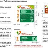 RUKOVODSTVO-PO-NAVIGATII_BRENDBUK-23