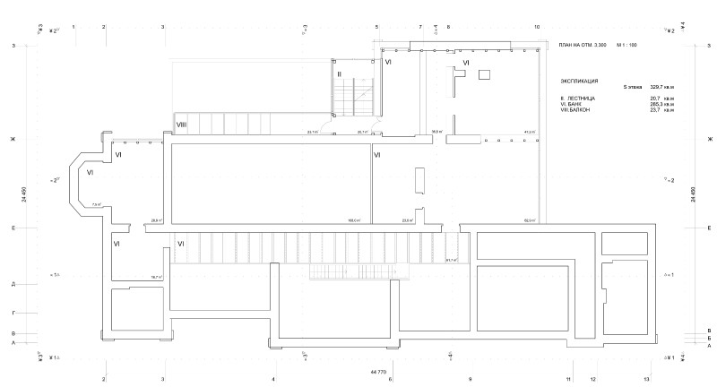 PLAN-_-2.jpg