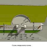 95185-STRUKOVSKII-ALBOM-VTOROI-ETAP-8